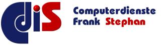 Computerdienste Stephan