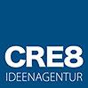 CRE8 IDEENAGENTUR
