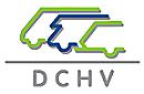DCHV - Deutscher Caravaning Handels-Verband