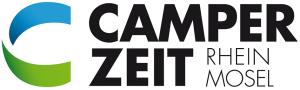 Startseite | Camper-Zeit Rhein-Mosel GmbH